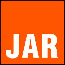 jaroder.de